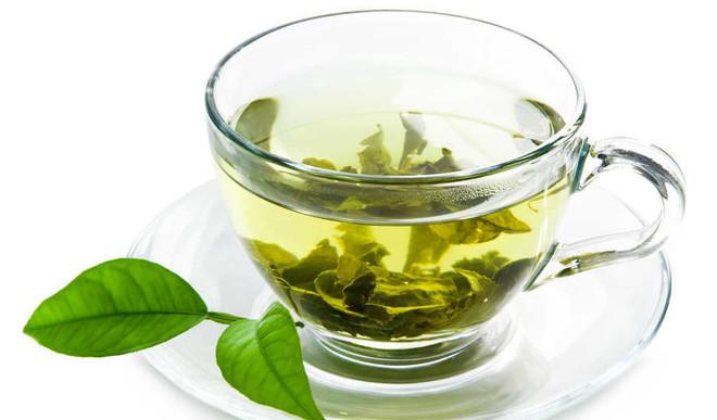 Can Green Tea Expire?