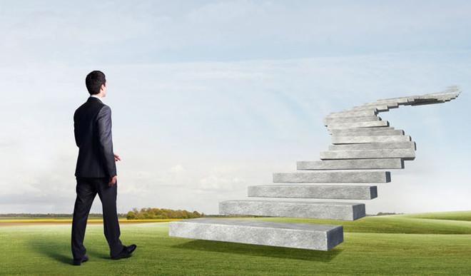 Pranavi: If You Dream Big - It Can Come True!