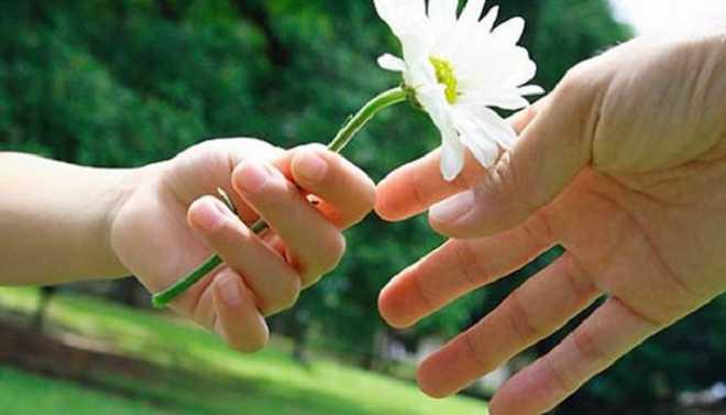 Anushka: How To Be Grateful?
