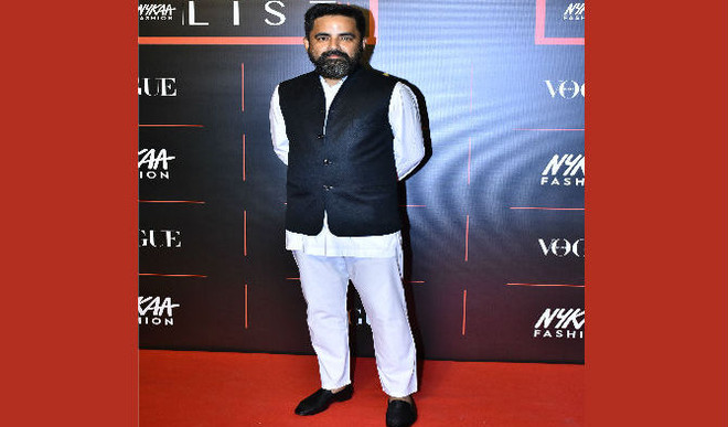 Sabyasachi On How To Stay Relevant