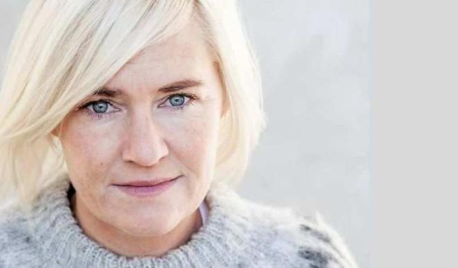 Interview: Danish Author Stine Askov