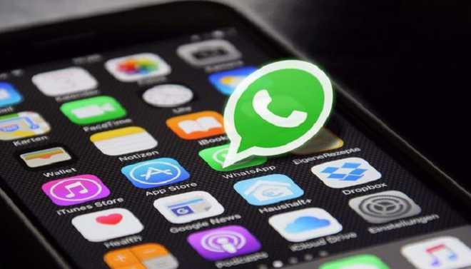 Avoid These Mistakes On Whatsapp