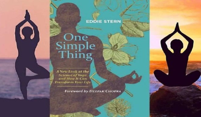 Review: One Simple Thing