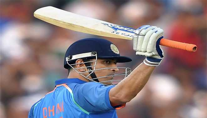 Is Dhoni The Best Captain India Ever Had?