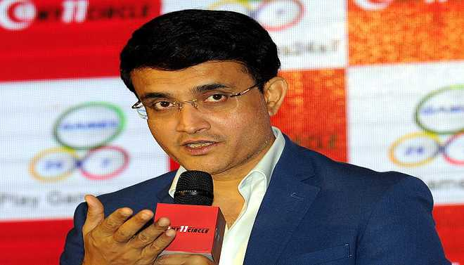 'D/N Tests Will Be A Regular Feature In Indian Cricket'