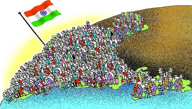Rabia: Do We Lack Unity?