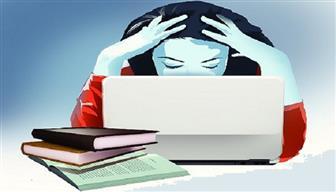 Kamiya: Reduce Exam Anxiety Like This