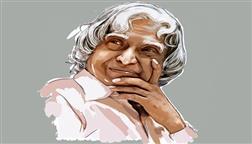 Madhura: Has Kalam's Vision Of 'India 2020' Come True?