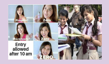 Boards Alert: Laughter Is CBSE's Medicine For You