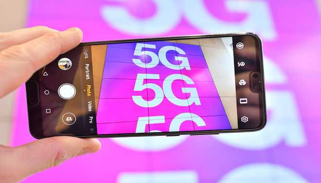 No 5G Network In India. Should You Still Buy A 5G Phone Or Wait?