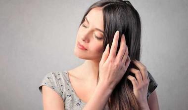 Haircare Tips For Changing Season
