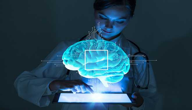 Can AI Replace Your Professional Therapist?