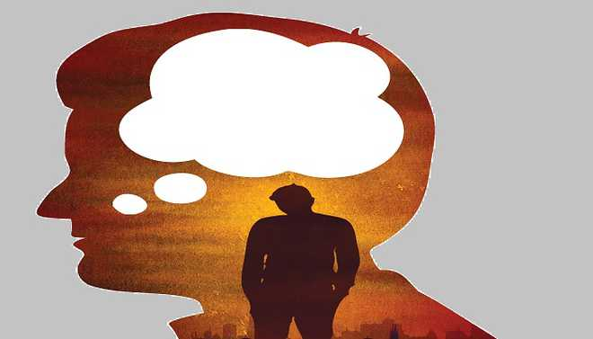 Dhiti: How Can We Fight Our Problems?