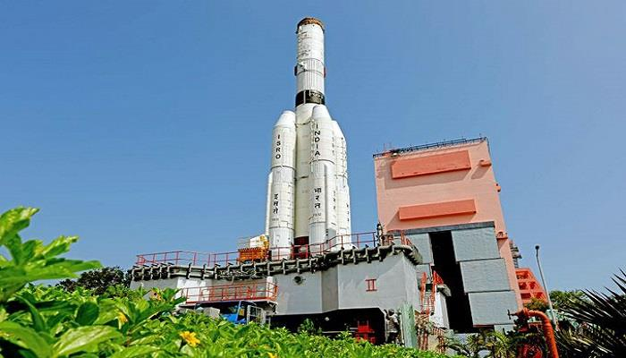 ISRO To Launch Geo Imaging Satellite