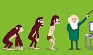 Human Evolution: Six Negative Effects