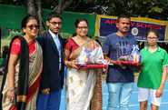 Apeejay Schools holds annual sports day