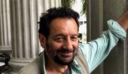 'Mr India 2'? Kapur Says Bad Idea