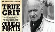 True Grit Novelist Charles Portis Dies