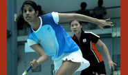 Joshna C: The Unsung Hero Of Indian Squash