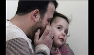 Why Syrian Father-Daughter Duo Gone Viral