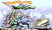 Himanshu: Be A Problem Seeker