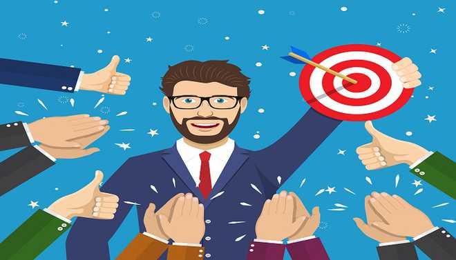 Asish: Can Leadership Skills Be Acquired?