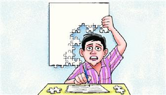 Ruhan: Can A Piece Of Paper Decide My Future?