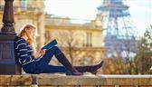 Aashnaa: Do We Often Misinterpret Introverts?