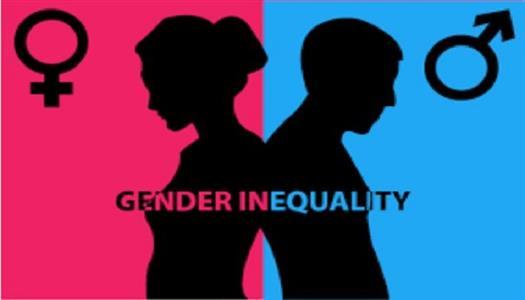 Prakriti: Is Gender Equality A Distant Dream?