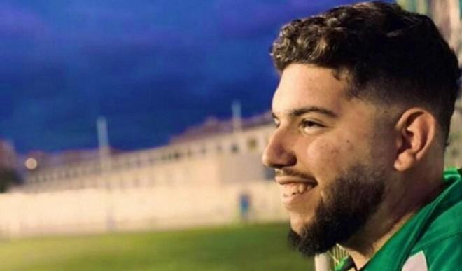 COVID-19: Spanish Football Coach Dies