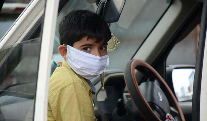 Coronavirus Update: Toll Rises To 3 In India
