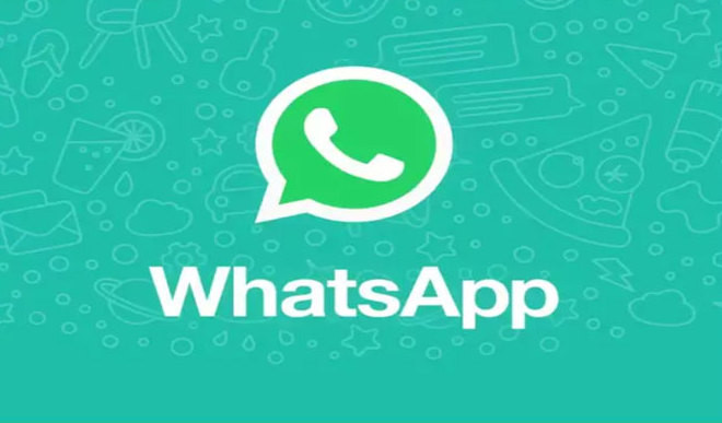 How To Disable WhatsApp Dark Mode
