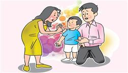 Ritika: Why Are Good Parenting Skills Important?