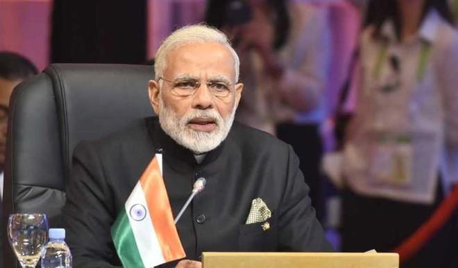 Many People Still Not Taking Lockdown Seriously: PM Modi