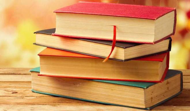 Publishing House Donates Books To Kashmir