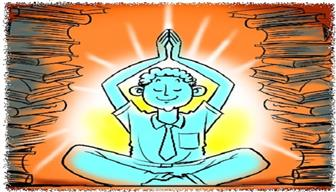 Prakriti: How Can We Discover Our Inner Peace?