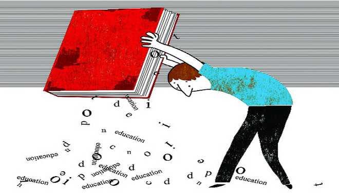 Diya: Lack Of Knowledge Is Dangerous