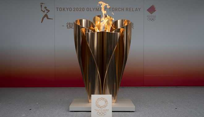 Qualified Athletes For Tokyo Olympics 2020 Will Keep 2021 Spots