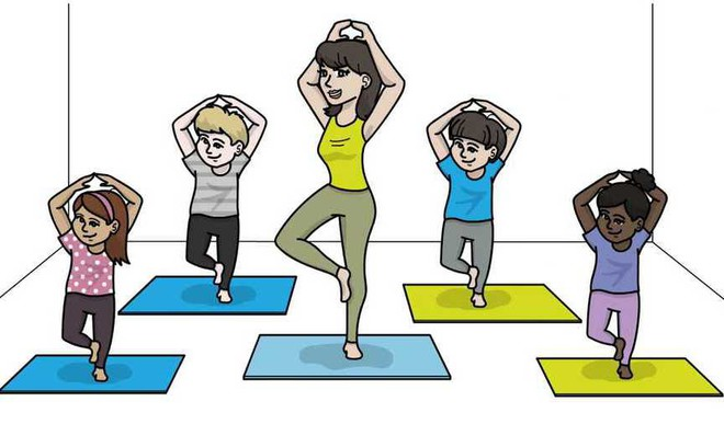 CBSE Introduces Live Fitness Classes On YT