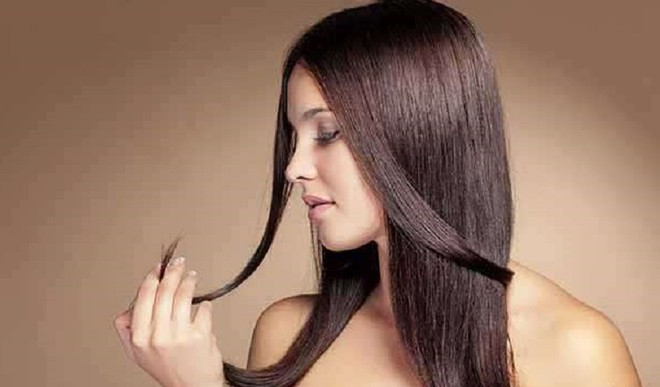 Know How To Cut Hair At Home