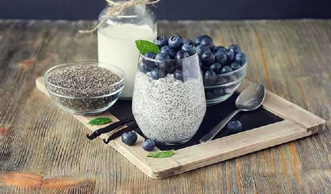 Try Super Seeds For Immunity