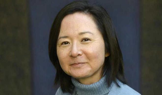 Women Dominate Booker International Prize Shortlist