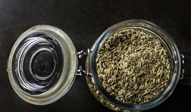 Anti-viral Herbs For Staying Healthy