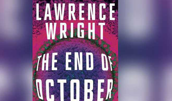 The End Of October: Why To Read
