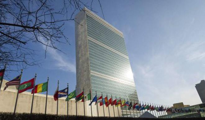 Lavanya: Is UN Truly Democratic?