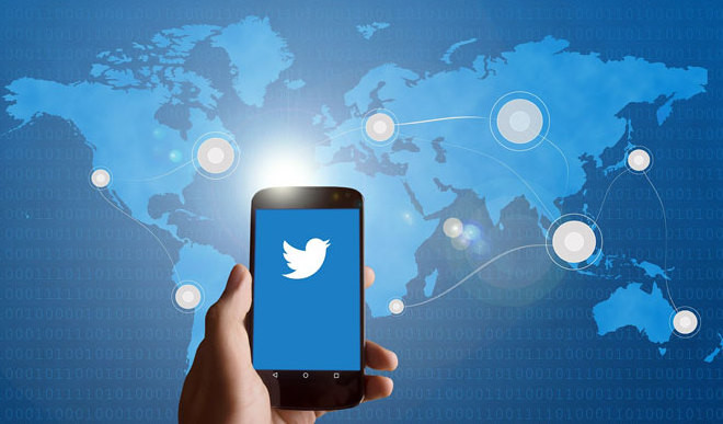 Twitter To Check 'Offensive' Replies