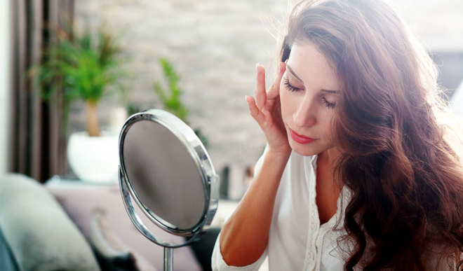 Diya: Use DIY Skincare To Live Organically