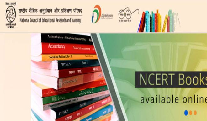 How To Download NCERT e-books