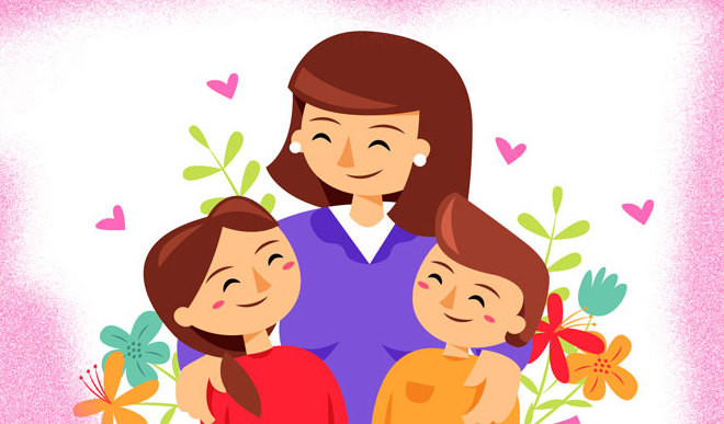 Suhani: A Mother Is Our Creator, No Less Than God