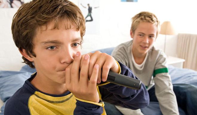 Rakshit: Beatboxing Is A Unique Hobby